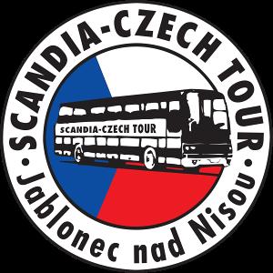 ScandiaCzech
